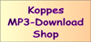 MP3 Shop Lieder von Thomas Koppe